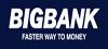 Låna till kontantinsats BIGBANK