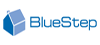 BlueStep lån