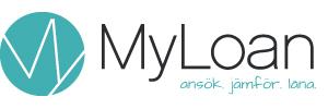 Kan man få bolån utan fast anställning MyLoan