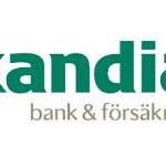 Skandiabanken sänker boräntor
