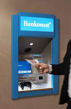 Direktutbetalning Consector privatlån pengar på kontot efter du signerat skuldebrevet.