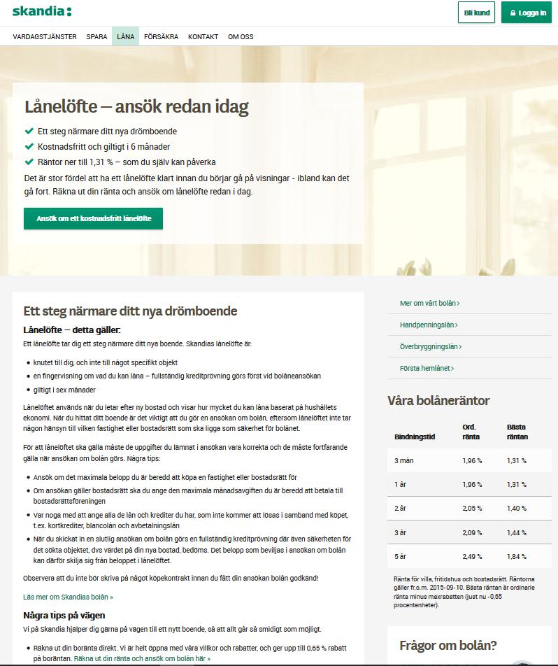 www.skandiabanken.se