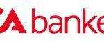 ICA Banken lån
