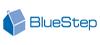 Lån till kontantinsats med betalningsanmärkning BlueStep