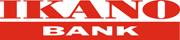 Ikano Bank lån till kontantinsatsen