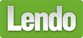 Lendo kan hjälpa dig att hitta Handpenningslån med betalningsanmärkning!
