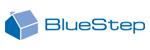 Bolån trots betalningsanmärkningar hos Bluestep