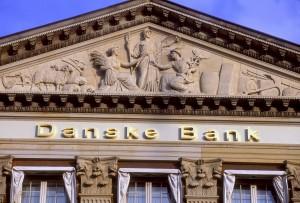 Danske Bank sänker boräntor