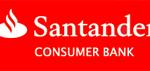 Santander Bank lån