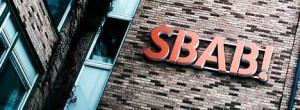 SBAB sänker bolåneräntorna