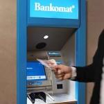 Bankerna måste redovisa snittränta bolån