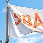 SBAB bostadslån