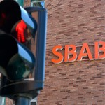 SBAB inför tak på bolån