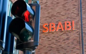 SBAB inför bolåntak