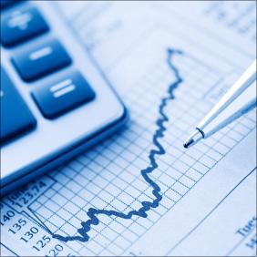 Räkna ut skuldkvotstak