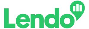 Lendo - låna pengar genom Lendo - få privatlån upp till 100 000 kr till handpenning och bolån!
