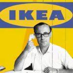 Lyckade entreprenörer i Sverige